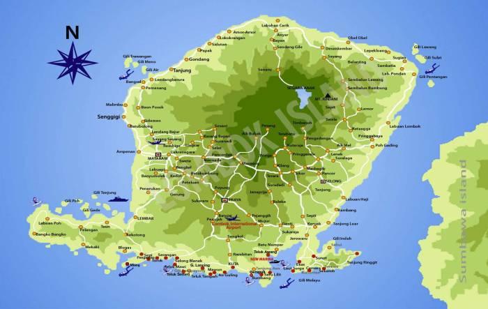 lombok mapLarge